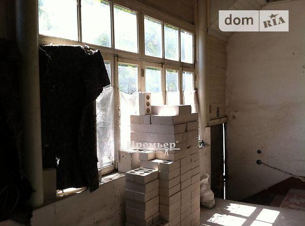 Продажа трехкомнатной квартиры в Одессе, на ул. Запорожская район Молдаванка фото 1