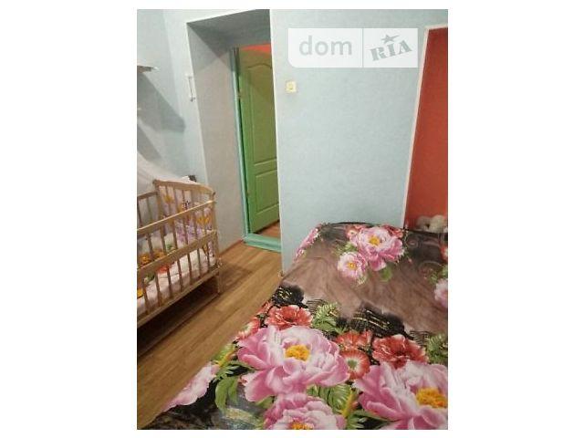 Продаж квартири, 1 кім., Одесса, р‑н.Молдаванка, Запорожская