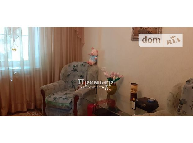 Продажа двухкомнатной квартиры в Одессе, на Степовая ул. район Молдаванка фото 1