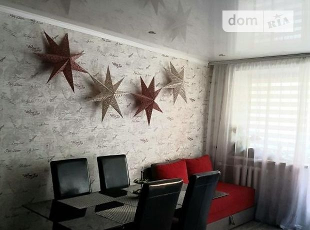 Продажа трехкомнатной квартиры в Одессе, на Мясоедовская/Комитетская район Молдаванка фото 1