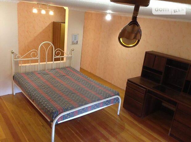 Продажа трехкомнатной квартиры в Одессе, на Колонтаевская улица 59, район Молдаванка фото 1