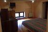Продажа трехкомнатной квартиры в Одессе, на Колонтаевская улица 59, район Молдаванка фото 2