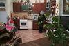 Продажа трехкомнатной квартиры в Одессе, на Колонтаевская улица 59, район Молдаванка фото 7