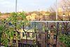 Продажа трехкомнатной квартиры в Одессе, на Колонтаевская улица 59, район Молдаванка фото 8