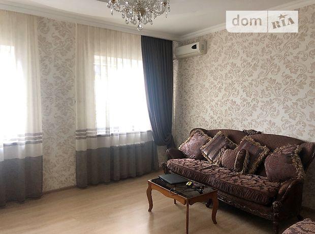Продажа трехкомнатной квартиры в Одессе, на Лазарева  район Молдаванка фото 1