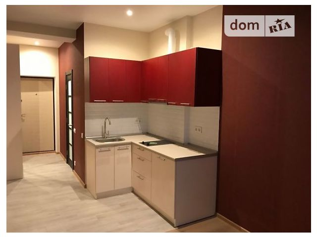Продаж квартири, 1 кім., Одесса, р‑н.Пересипь, Андриевского
