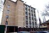 Продажа однокомнатной квартиры в Одессе, на ул. Андреевского 10 район Пересыпь фото 2