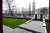 Продажа однокомнатной квартиры в Одессе, на ул. Андреевского 10 район Пересыпь фото 3