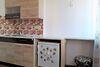 Продажа однокомнатной квартиры в Одессе, на ул. Андреевского 10 район Пересыпь фото 1