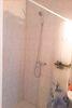 Продажа однокомнатной квартиры в Одессе, на ул. Андреевского 10 район Пересыпь фото 5