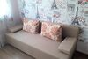 Продажа однокомнатной квартиры в Одессе, на ул. Андреевского 10 район Пересыпь фото 6