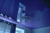 Продажа однокомнатной квартиры в Одессе, на ул. Богатова район Пересыпь фото 6
