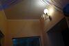 Продажа однокомнатной квартиры в Одессе, на ул. Богатова район Пересыпь фото 7