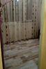 Продажа однокомнатной квартиры в Одессе, на ул. Богатова район Пересыпь фото 8