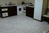 Продажа однокомнатной квартиры в Одессе, на ул. Богатова район Пересыпь фото 4