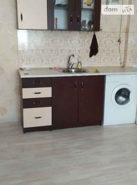 Продажа однокомнатной квартиры в Одессе, на ул. Богатова район Пересыпь фото 1