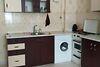 Продажа однокомнатной квартиры в Одессе, на ул. Богатова район Пересыпь фото 3