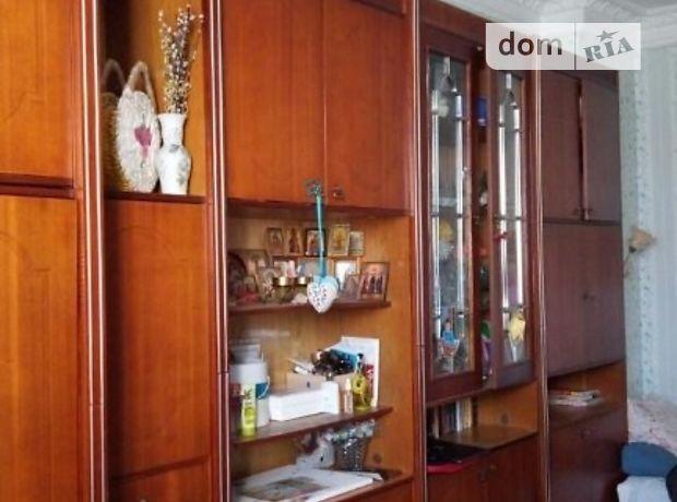 Продажа однокомнатной квартиры в Одессе, на ул. Атамана Головатого район Пересыпь фото 1