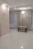 Продажа двухкомнатной квартиры в Одессе, на ул. Московская район Пересыпь фото 1