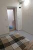 Продажа двухкомнатной квартиры в Одессе, на ул. Московская район Пересыпь фото 2