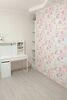Продажа двухкомнатной квартиры в Одессе, на ул. Московская район Пересыпь фото 4