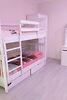 Продажа двухкомнатной квартиры в Одессе, на ул. Московская район Пересыпь фото 3