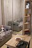 Продажа двухкомнатной квартиры в Одессе, на ул. Московская район Пересыпь фото 8