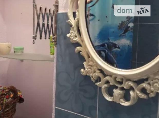 Продажа однокомнатной квартиры в Одессе, на ул. Черноморского казачества район Пересыпь фото 6