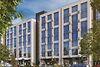 Продажа однокомнатной квартиры в Одессе, на ул. Московская район Пересыпь фото 1