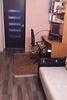Продажа двухкомнатной квартиры в Одессе, на ул. Московская район Пересыпь фото 5