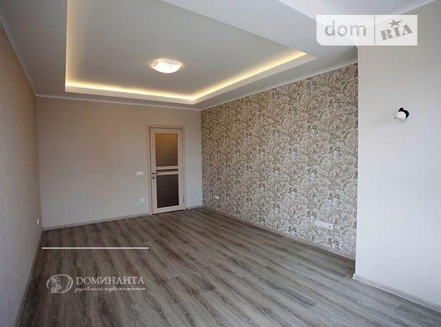 Продажа однокомнатной квартиры в Одессе, на пер. Павла Кравцова 2, район Пересыпь фото 1