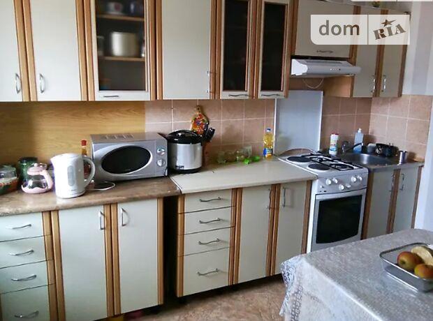 Продажа однокомнатной квартиры в Одессе, на ул. Деда Трофима район Пересыпь фото 1