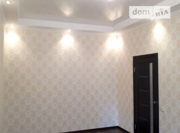 Продажа квартиры, 1 ком., Одесса, р‑н.Поселок Котовского, Академика Сахарова улица
