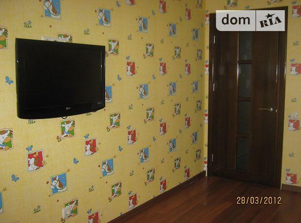Продажа квартиры, 4 ком., Одесса, р‑н.Поселок Котовского, Академика Сахарова улица, дом 36