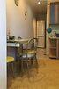 Продажа двухкомнатной квартиры в Одессе, на ул. Днепропетровская дорога район Поселок Котовского фото 3