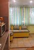 Продажа двухкомнатной квартиры в Одессе, на ул. Днепропетровская дорога район Поселок Котовского фото 4
