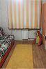 Продажа двухкомнатной квартиры в Одессе, на ул. Днепропетровская дорога район Поселок Котовского фото 5