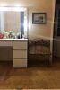 Продажа двухкомнатной квартиры в Одессе, на ул. Днепропетровская дорога район Поселок Котовского фото 6
