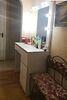 Продажа двухкомнатной квартиры в Одессе, на ул. Днепропетровская дорога район Поселок Котовского фото 7