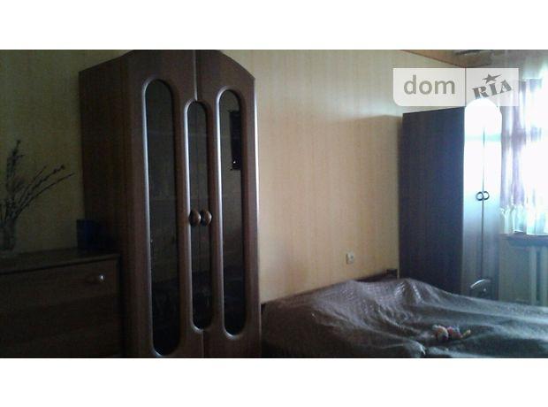 Продажа квартиры, 3 ком., Одесса, р‑н.Поселок Котовского, Днепропетровская дорога