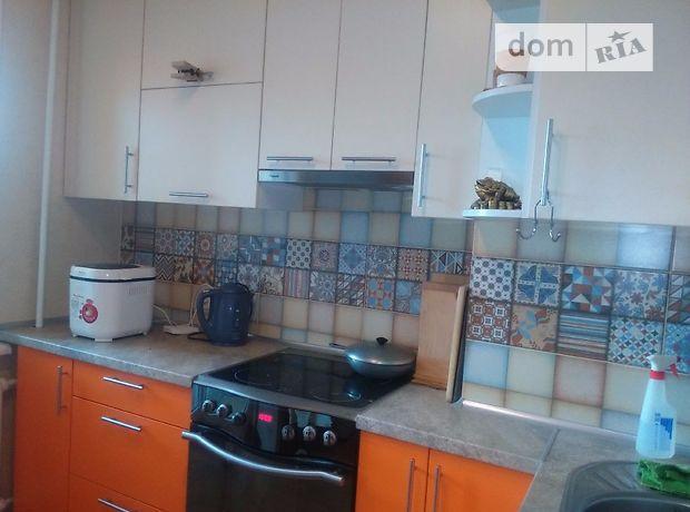 Продаж квартири, 1 кім., Одеса, р‑н.Містечко Котовського, Дніпропетровська дорога