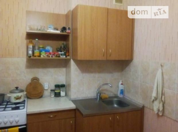 Продажа квартиры, 1 ком., Одесса, р‑н.Поселок Котовского, Днепропетровская дорога