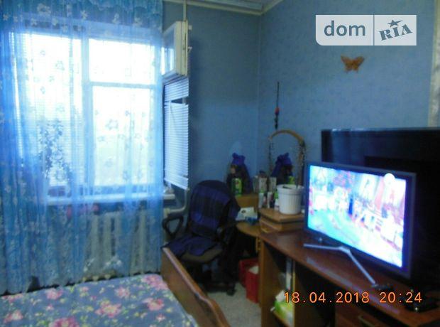 Продажа квартиры, 2 ком., Одесса, р‑н.Поселок Котовского, Днепропетровская дорога