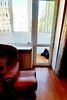 Продажа трехкомнатной квартиры в Одессе, на просп. Добровольского район Поселок Котовского фото 2