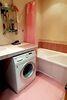 Продажа трехкомнатной квартиры в Одессе, на просп. Добровольского район Поселок Котовского фото 3