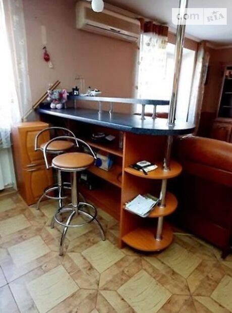 Продажа трехкомнатной квартиры в Одессе, на просп. Добровольского район Поселок Котовского фото 1