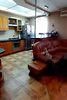 Продажа трехкомнатной квартиры в Одессе, на просп. Добровольского район Поселок Котовского фото 5