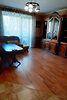 Продажа трехкомнатной квартиры в Одессе, на просп. Добровольского район Поселок Котовского фото 6