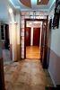Продажа трехкомнатной квартиры в Одессе, на просп. Добровольского район Поселок Котовского фото 8