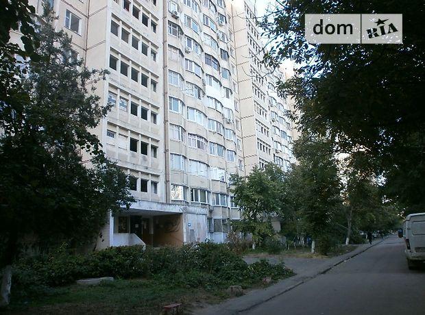 Продаж квартири, 2 кім., Одеса, р‑н.Містечко Котовського, Добровольского проспект